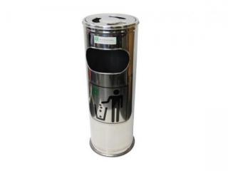 Пепелник фоайе 24.5см, цена 24,80лв.