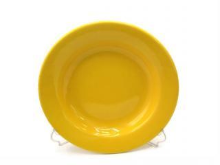 цветни порцелаови чинии