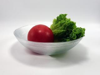 купа за салата
