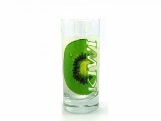 чаша за вода