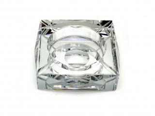 пепелник кристал