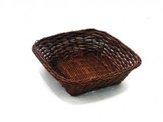панерче за хляб