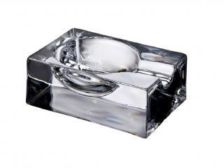 Пепелник пура Кристал, цена 54,80лв.