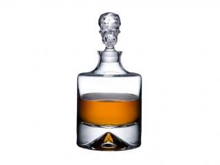 декантер за уиски