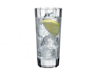 чаша за безалкохолно