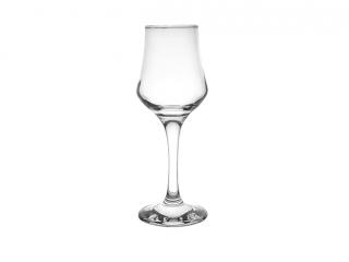 чаша за ракия грапа