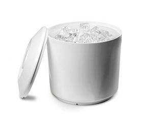 Ледосъдържател 4.25л, цена 48,00лв.