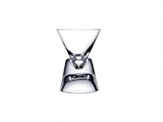 Чаша водка Белведере , цена 58,50лв.