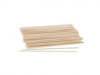 Шишчета дървени 20см, цена 0,60лв.
