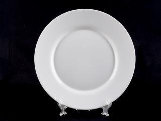 евтини чинии