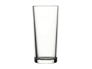 Чаша вода 52402, цена 0,78лв.