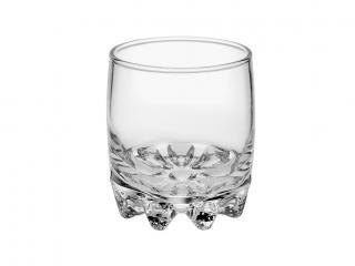 Чаша уиски силвана 42415, цена 1,18лв.