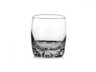 Чаша алкохол силвана 42414, цена 1,08лв.
