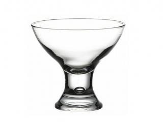 Чаша мелба 245мл, цена 2,60лв.