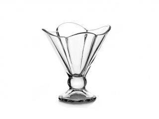 Чаша мелба 170мл, цена 2,90лв.