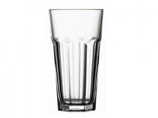 Чаша казабланка 52706 129.00 Чаши