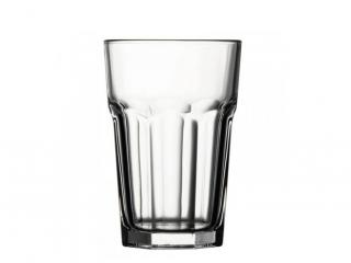 хайбол чаша