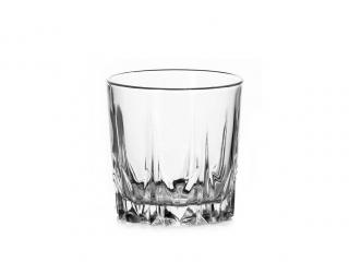 чаша за водка