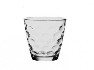 Чаша за алкохол 300мл, цена 0,57лв.